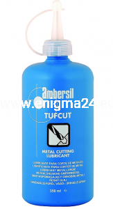 Chłodziwo do skrawania metali Ambersil Tufcut Liquid 350 ml