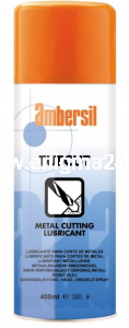 Ambersil Tufcut aerozol 400 ml chłodziwo do metali